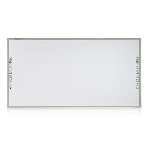 Specktron irb1-82qw interactive whiteboard