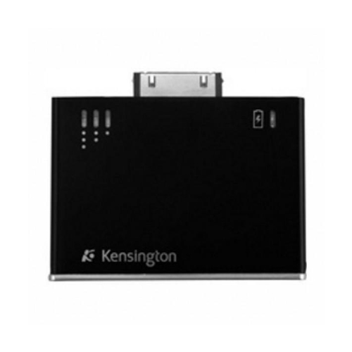 Kensington k33442eu mini battery pack and charger for iphone and ipod
