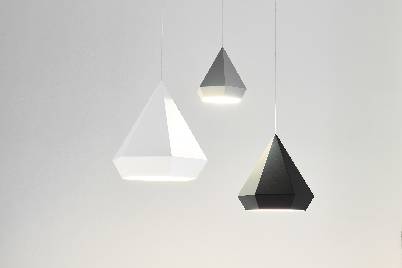 Ambient (diamond prism)