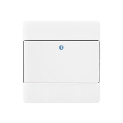 M2-0001 switch