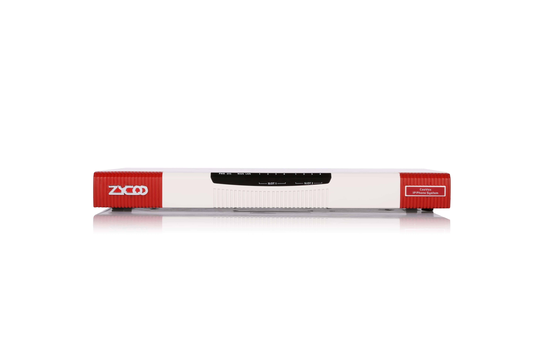 ZYCOO U50-V2_4