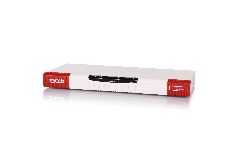 ZYCOO U50-V2_2