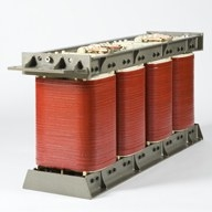 Tulona - first choice for the electrical industry (insulation)