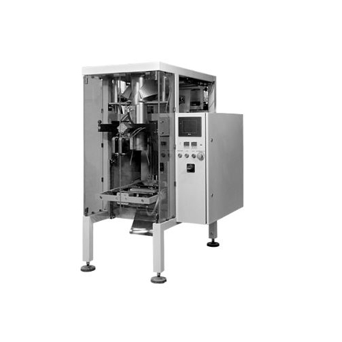 Pitpack- packaging machinery