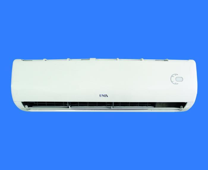 Air Conditioner Aspelet Unix