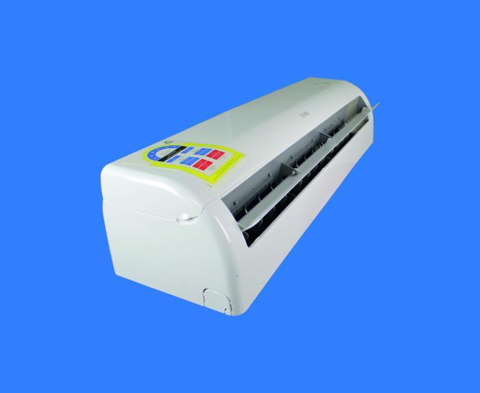 Air Conditioner Aspelet Unix2