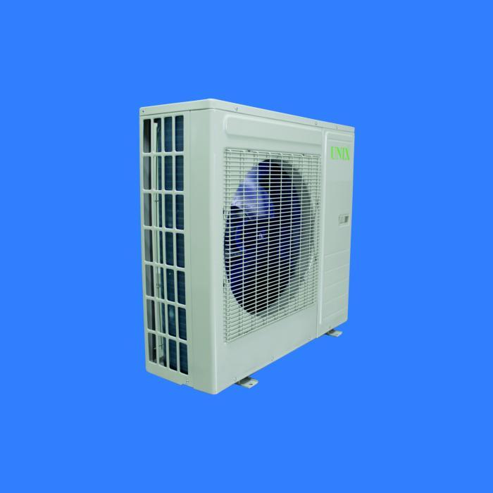 Air Conditioner Aspelet Unix4