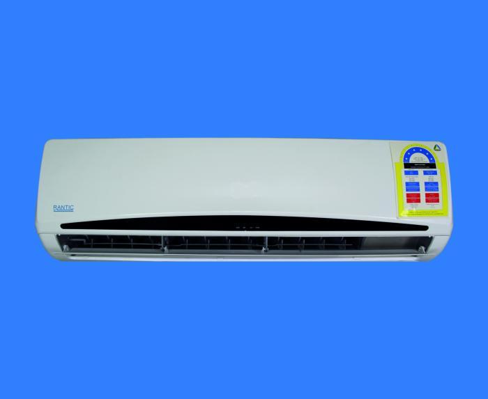Air Conditioner Aspelet Ran Tech