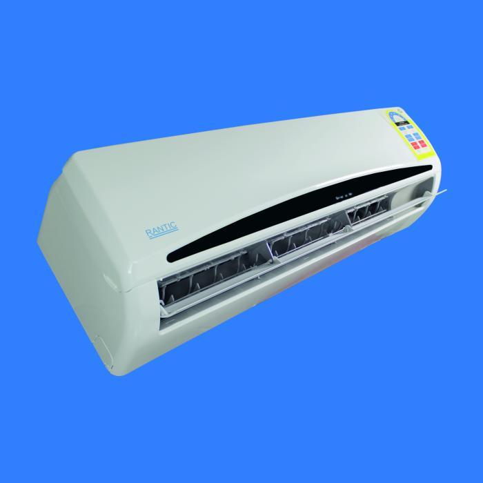 Air Conditioner Aspelet Ran Tech2