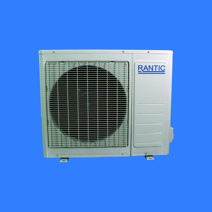Air Conditioner Aspelet