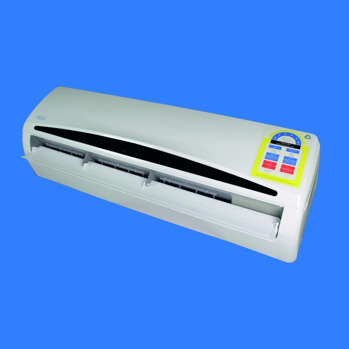 Air Conditioner Aspelet Ran Tech3