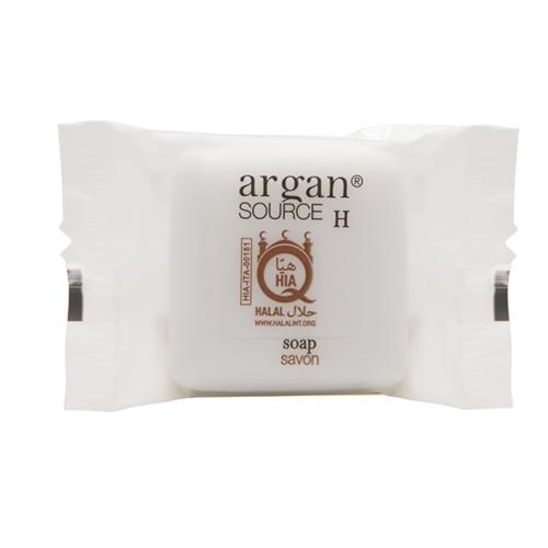 Argan source h: soap 20 g