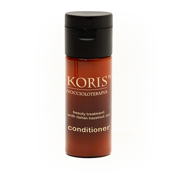 Koris noccioloterapia: conditioner 30 ml