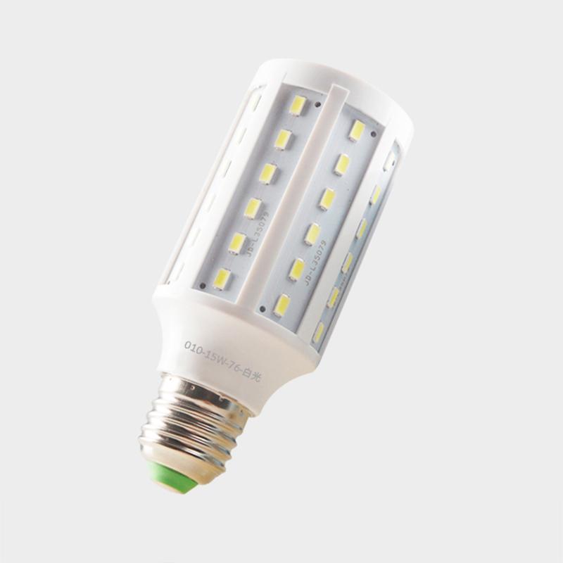 Led landscape lighting - led linear guardrail light 200v