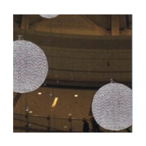 LED: SKY-061-24V_2
