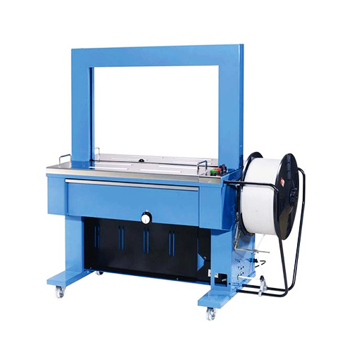 Strapping Machines(TP6000 )_2