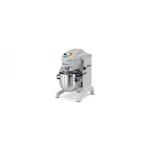 C-line 10/20 planetary mixer
