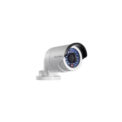 HIKVISION DS-2CD2020F-I 2MP IR Mini Bullet Network Camera_2