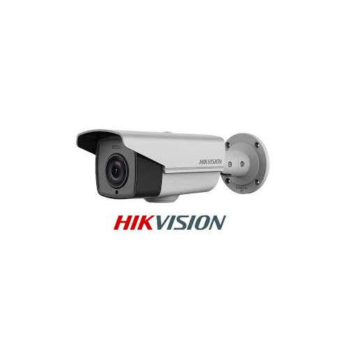 Hikvision  ds-2ce16d9t-airazh turbohd outdoor bullet