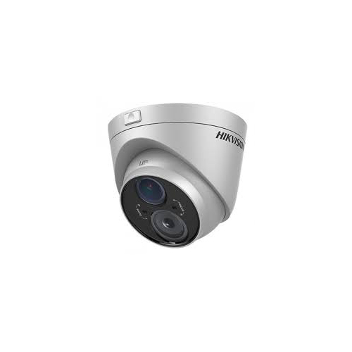 HIKVISION  DS-2CE56D5T-VFIT3 HD1080P EXIR Vari-focal Turret Camera_2