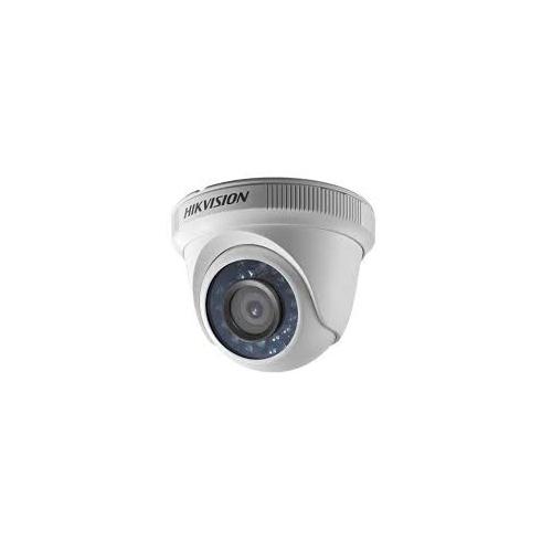 HIKVISION  DS-2CE56D1T-IR HD1080P Turbo HD Turret Camera_2