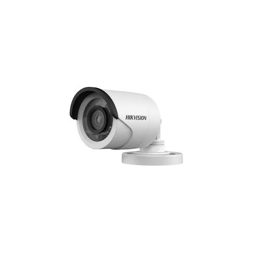 Hikvision  ds-2ce16d1t-ir hd1080p turbo hd bullet camera