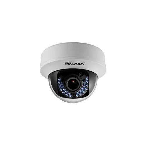 Hikvision  ds-2ce56d1t-vfir hd1080p indoor vari-focal ir dome camera