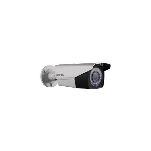 Hikvision  ds-2ce16d1t-vfir3 hd1080p outdoor vari-focal ir bullet cameraome camera