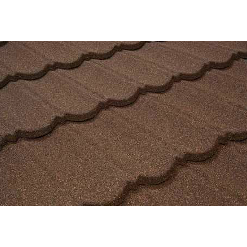 Roofing- classic(brown bark)