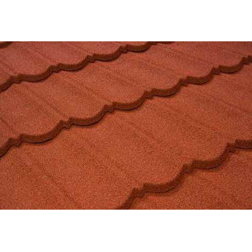 Roofing- classic(terracotta)