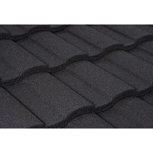 Roofing-roman(charcoal)