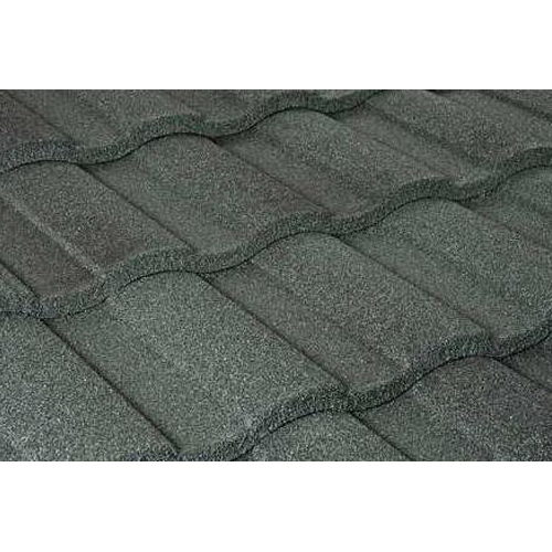 Roofing-roman(forest)