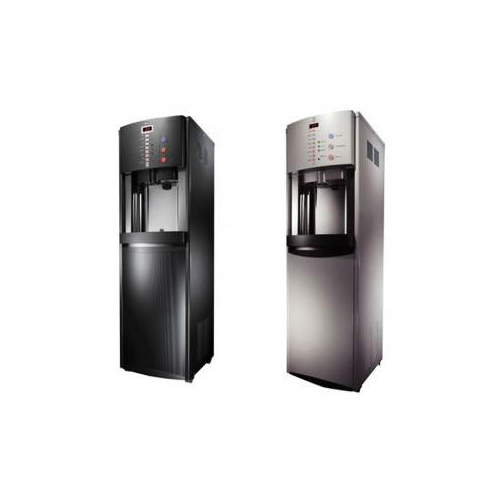 Dis-900 water dispenser without ro