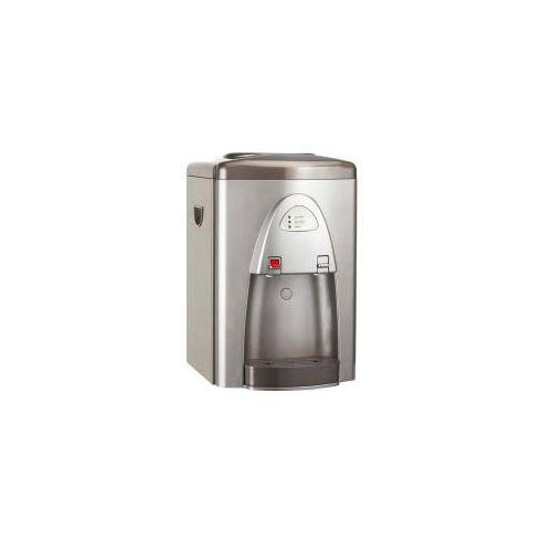 Dis-u04 water dispenser with ro