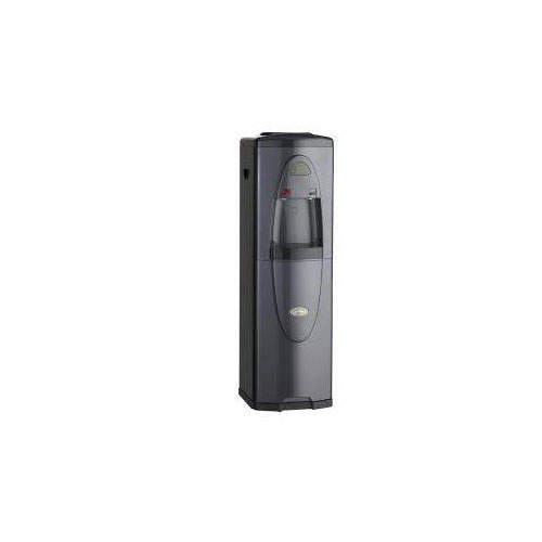Water dispenser dis-598