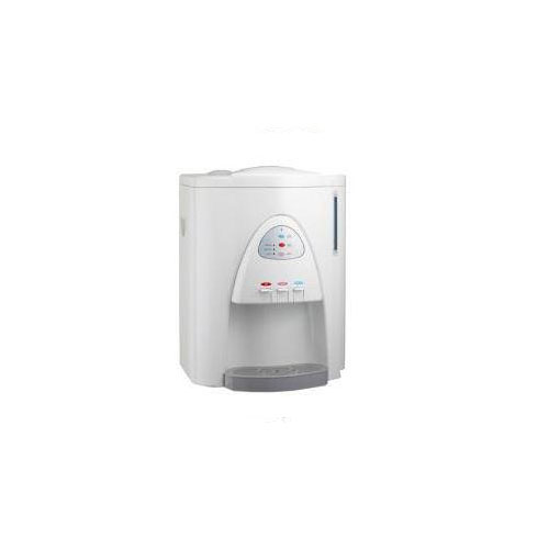 Dis-u05 water dispenser with ro