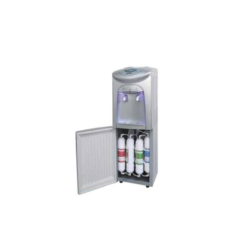 Dis-u03 water dispenser with ro