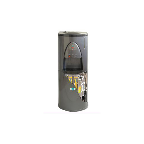 Dis-u02 water dispenser with ro