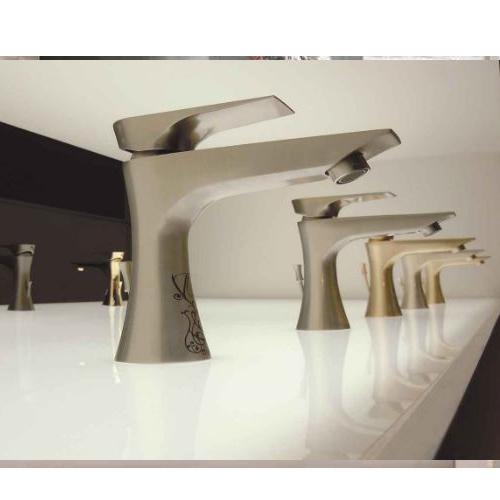 Faucet (daniels2)