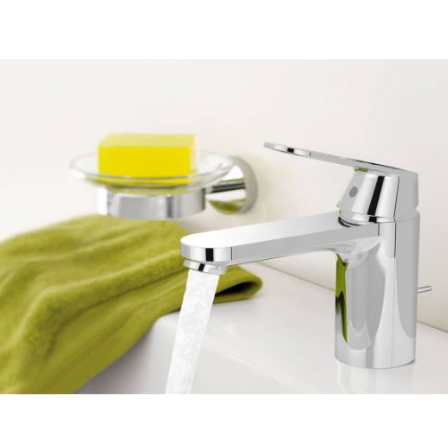 Faucet (grohe1)