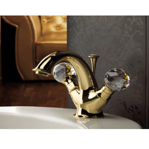 Faucet (webert1)