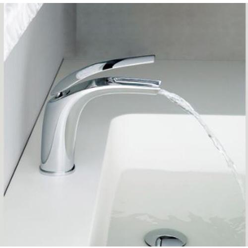 Faucet (Webert2)_2