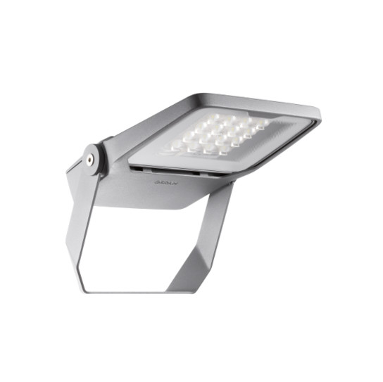 Floodlight 20 micro led