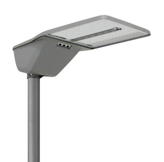 Streetlight 20 maxi led