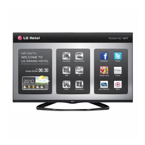 LG 47 Inch Pro Centric Smart LED TV - 47LP860H_3