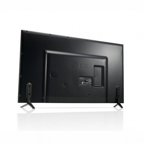LG 47 Inch Pro:Centric SMART WebOS Commercial TV Cinema 3D - 47LY960H_5