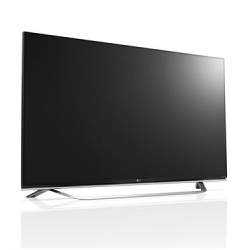 LG 49 Inch Pro:Centric SMART WebOS Commercial TV Cinema 3D (UHD) - 49UX960H_4