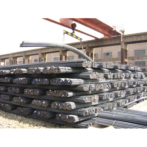 Screw thread steel(bg012)