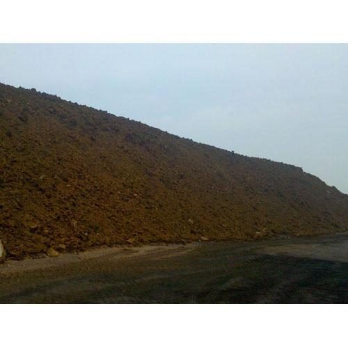 Nickel ore(bg005)