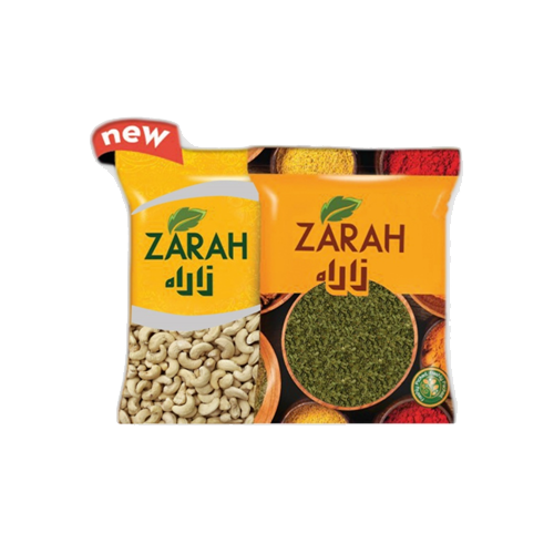 Nuts and Spices (Zarah)_2